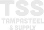 Tampa Steel & Supply